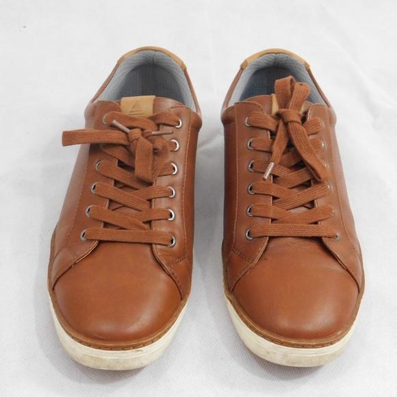 Aldo Other - Aldo Csaual Fashion Sneaker